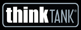 Think Tank Photo - Platinum Sponsor of PWPC Spring 2019 Contest