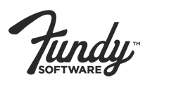 Fundy Software - Bronze Sponsor of PWPC Spring 2014 Contest