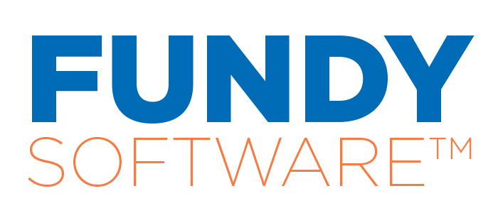 Fundy Software - Bronze Sponsor of PWPC Winter 2015 Contest