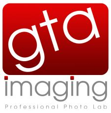 Click here to view the Prize from GTA IMAGING - $350 credit towards GTA IMAGING lab services