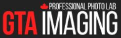 GTA IMAGING - Platinum Sponsor of PWPC Winter 2018 Contest