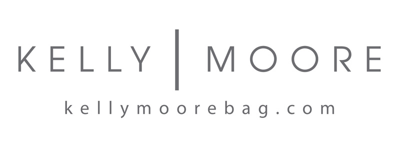 Kelly Moore Bag Store - Silver Sponsor of PWPC Spring 2012 Contest