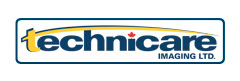 Technicare - Platinum Sponsor of PWPC Summer 2014 Contest